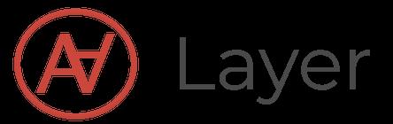 aalayer Logo