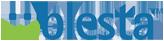 Blesta Logo